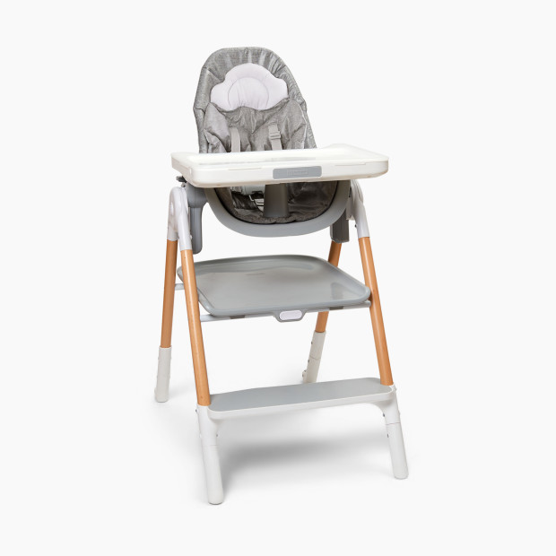 Skip Hop Sit-To-Step High Chair - $199.99.