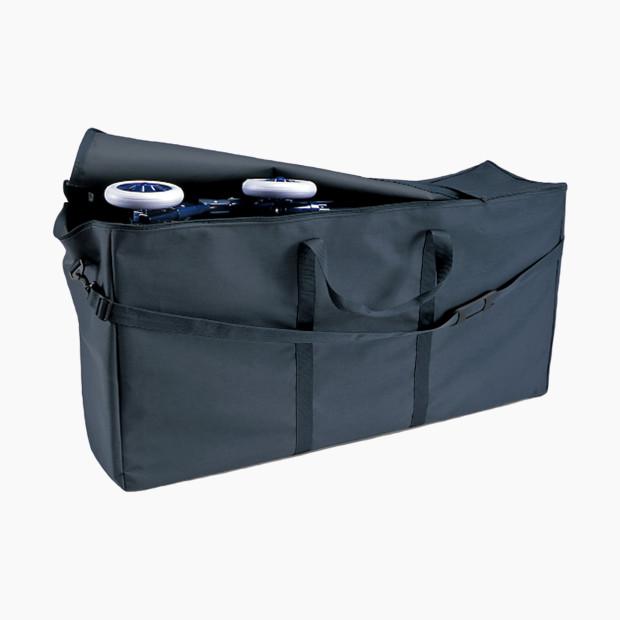 JL Childress стандартная и двойная коляска дорожная сумка - $25.80