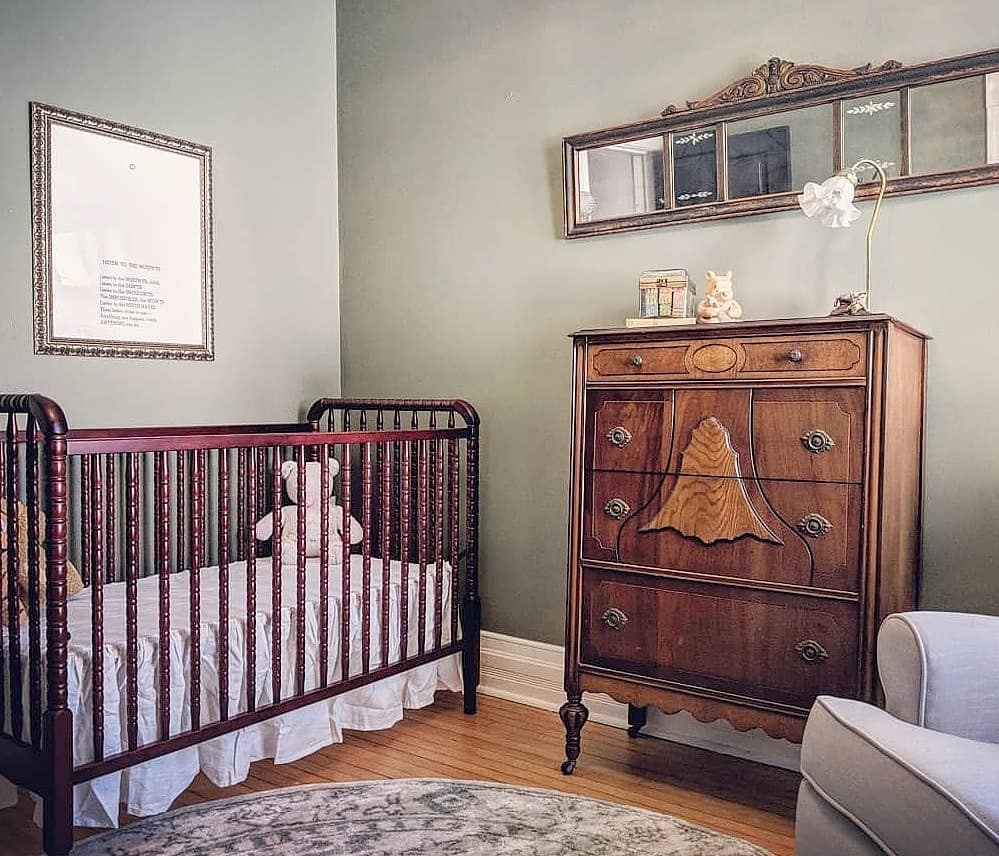 gender-neutral-nursery-relic refurbishing