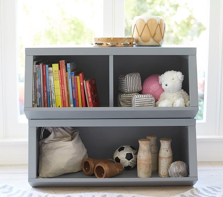 Best Nursery Storage Of 2020