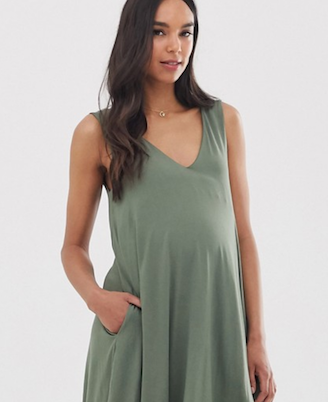 531948dfff Best Maternity Clothing Brands and Stores of 2019