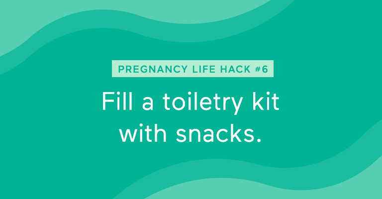 pregnancy-life-hack-inline6