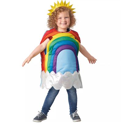 Best Toddler Halloween Costumes Of 2020
