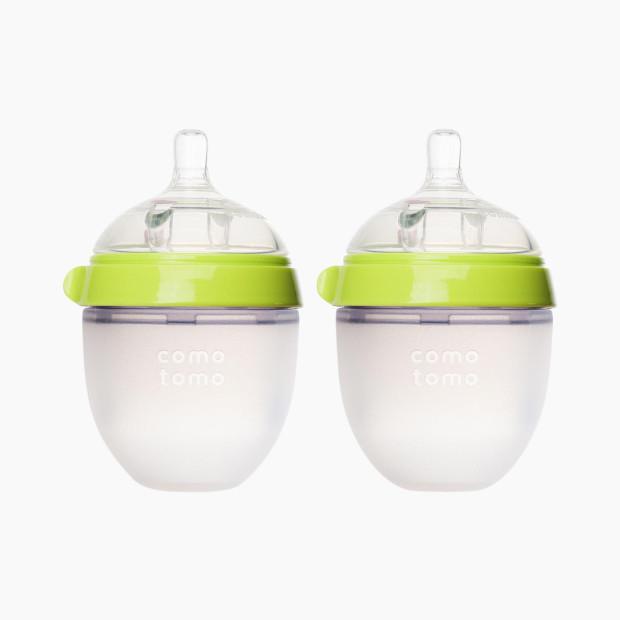 Comotomo Baby Bottle (2 Pack) - $20.88