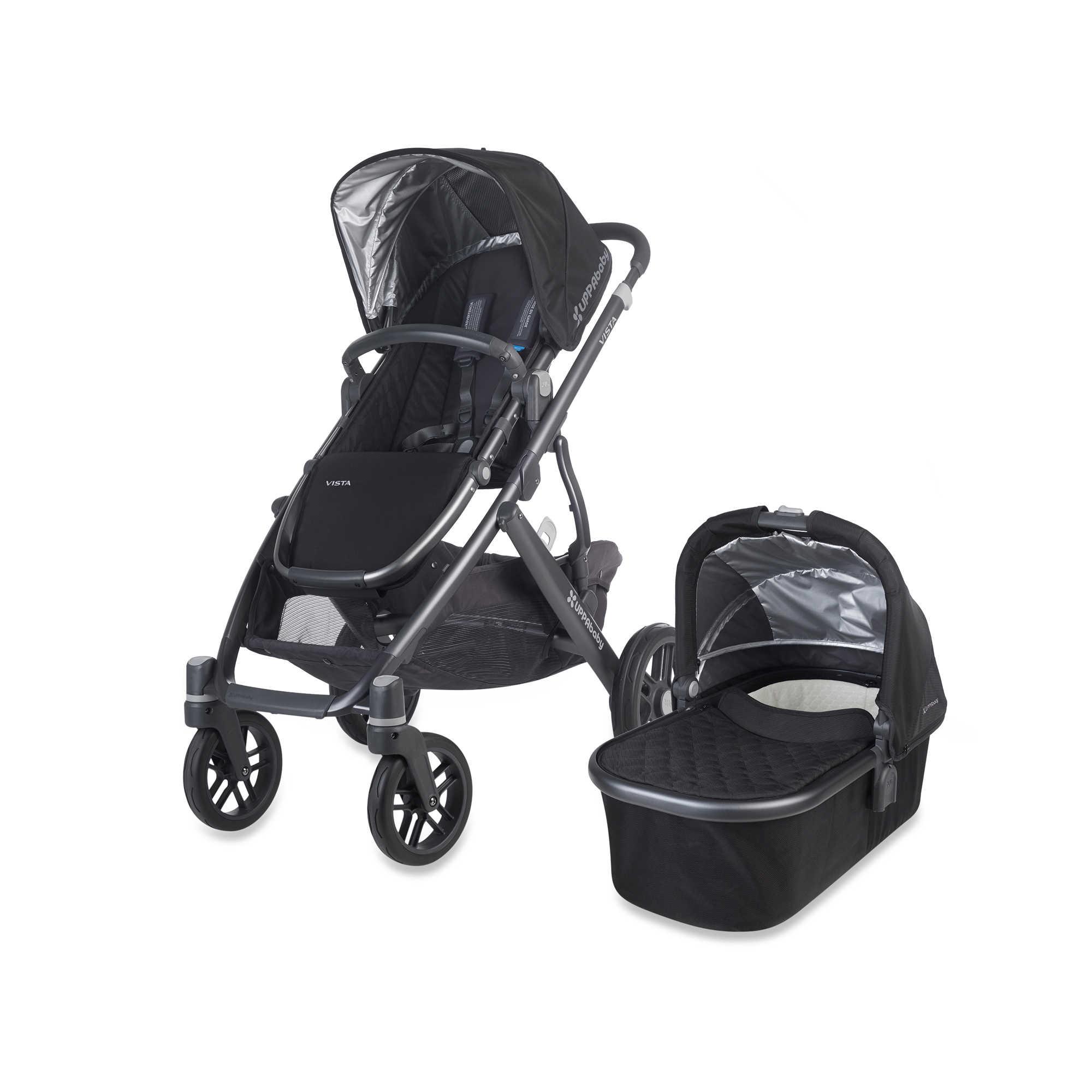 UPPAbaby VISTA Stroller - $703.99