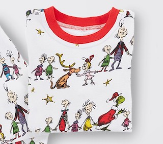 17 Best Matching Family Holiday Pajamas In 2020