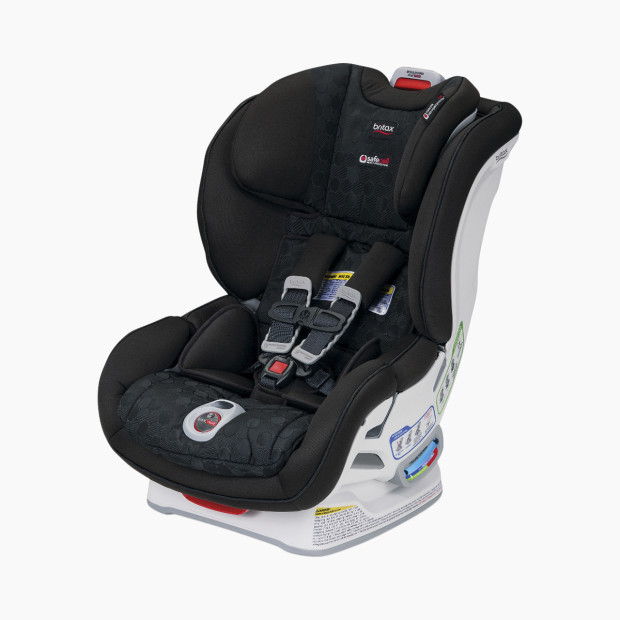 9 Best Convertible Car Seats Of 2020