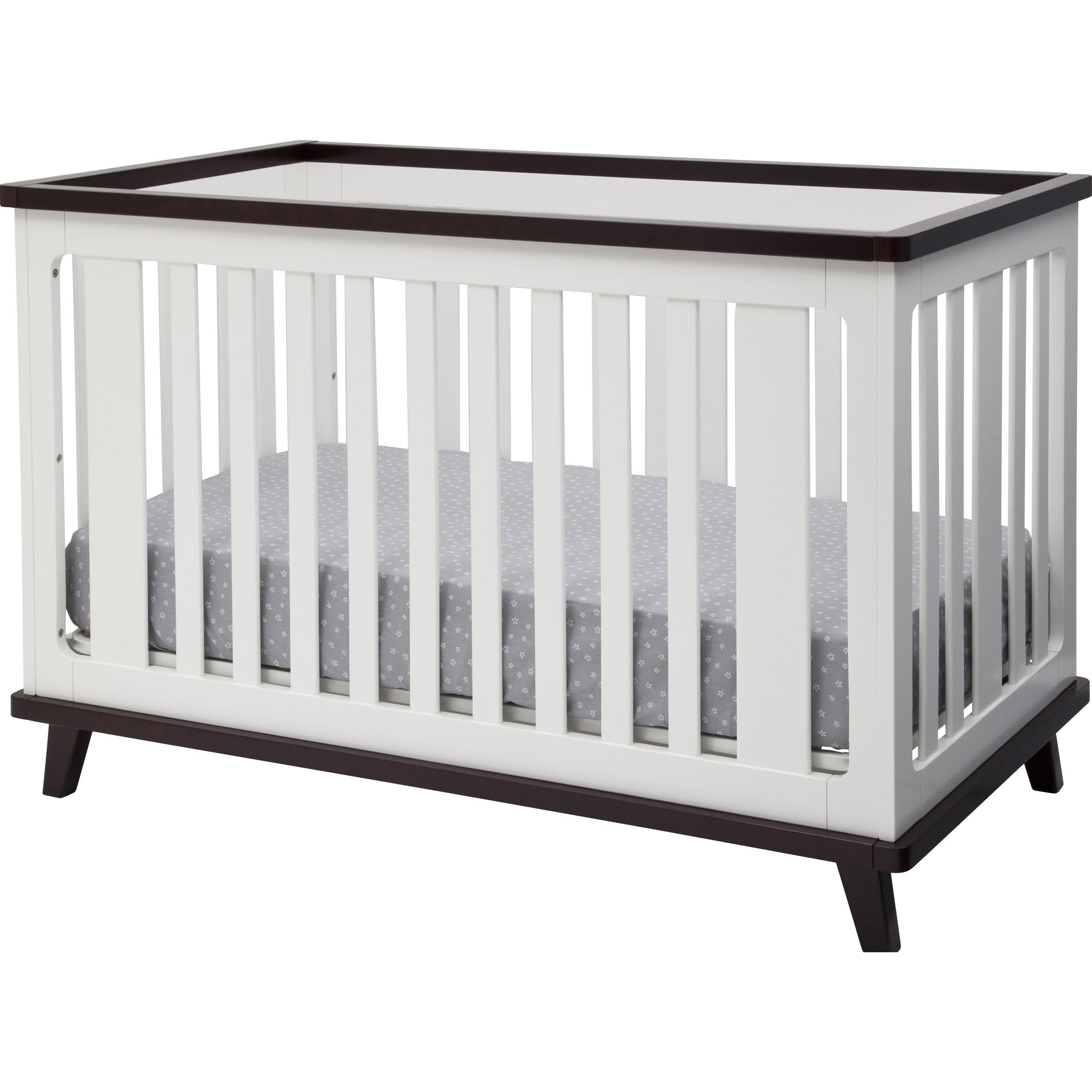 Delta Children Ava 3-in-1 Crib - $249.00