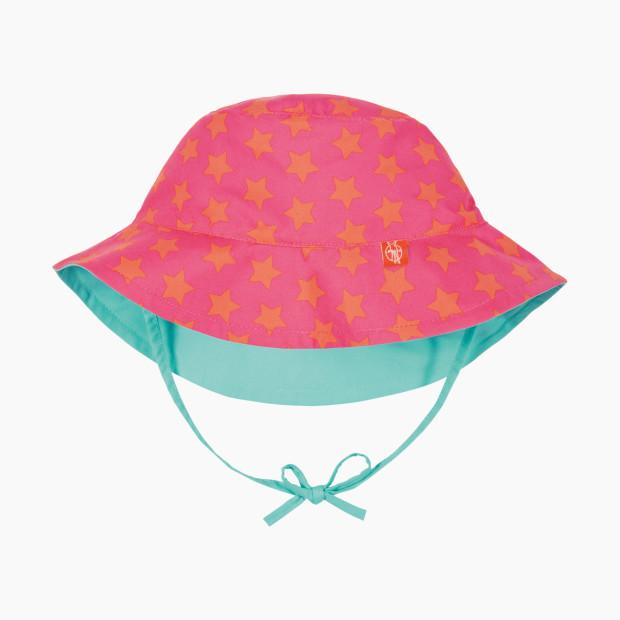 e6980f17333 Lassig Sun Protection Bucket Hat - Babylist Store