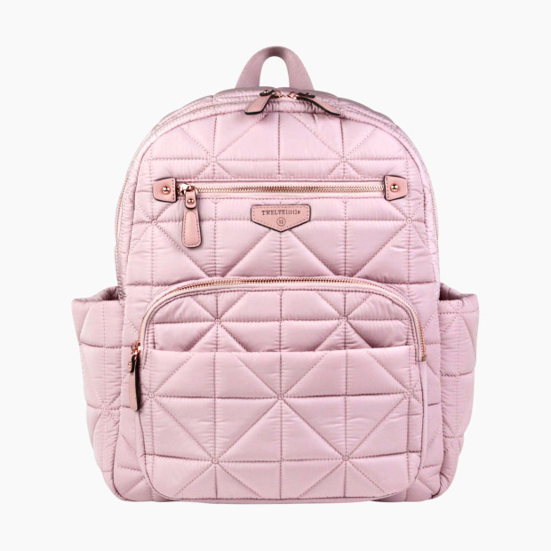 6161801ef473 TWELVELittle Companion Backpack - Babylist Store