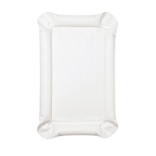 Skotsam - Changing Pad - $6.99