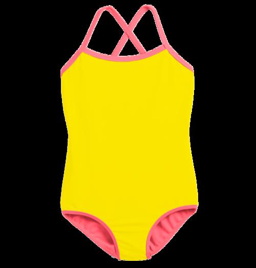 bbed55f1402d Best Baby Swimwear of 2019
