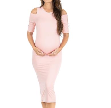 Best Maternity Dresses Under 40