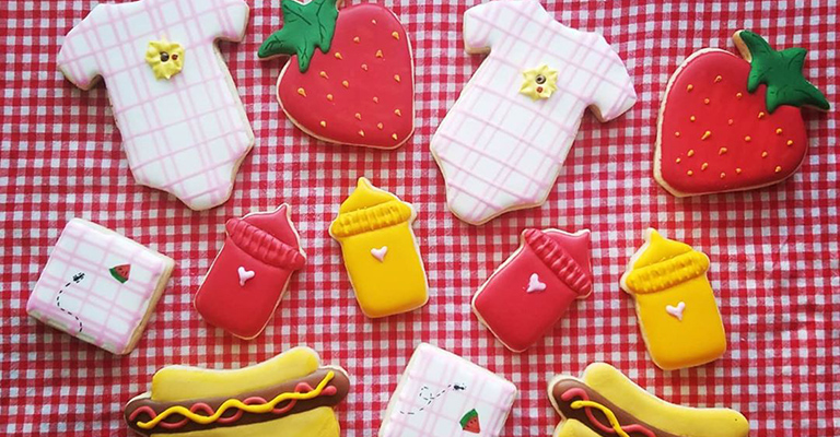 baby-shower-theme-baby-que-inline