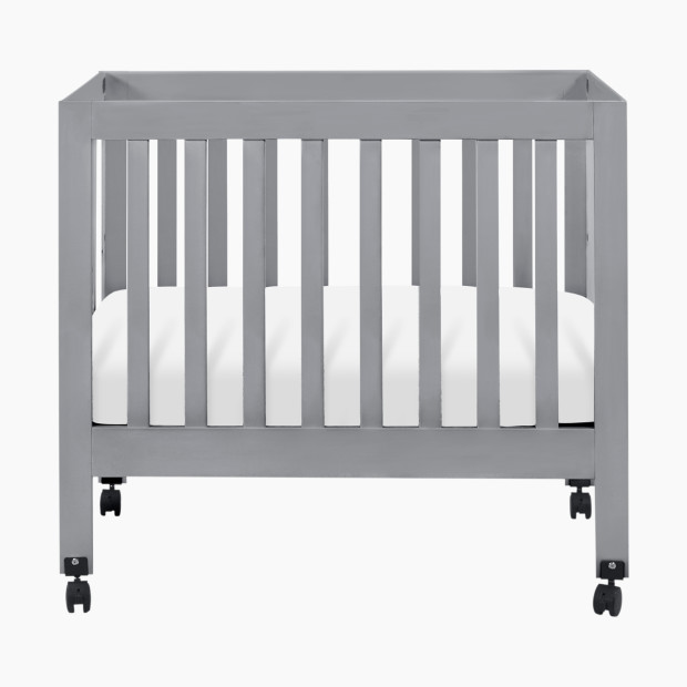is i on bottom baby crib a cribs pin the this bedding mini draw