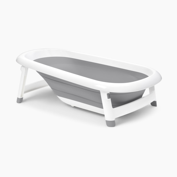 11 Best Baby Bathtubs And Bath Seats Of 2021
