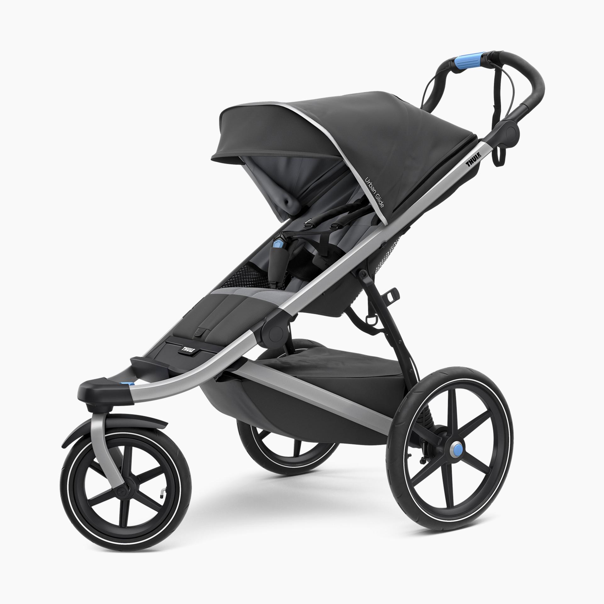 Thule Urban Glide 2 Jogging Stroller Babylist Store