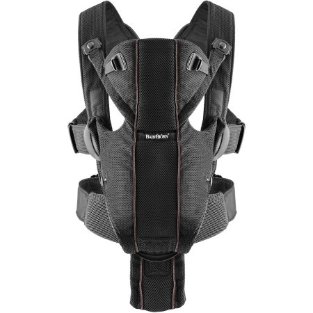BabyBjorn Baby Carrier Miracle - $Starting at $103.99