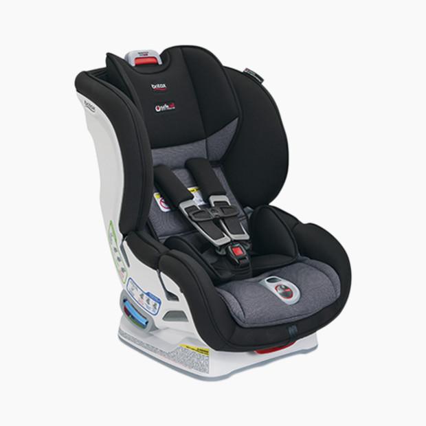 Britaxmarathon Click Convertible Car Seat