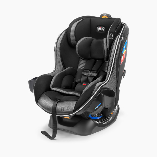 8411dd93362 Chicco NextFit Zip Max Car Seat -  369.99
