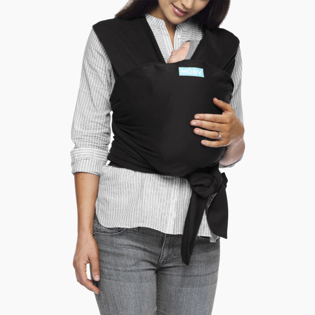 7 Best Baby Carriers of 2019