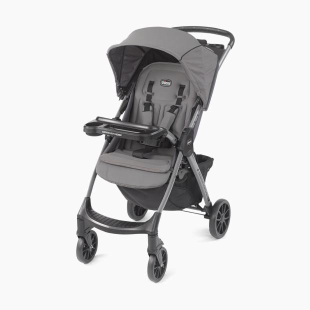 Chicco Liteway Stroller Babylist Store
