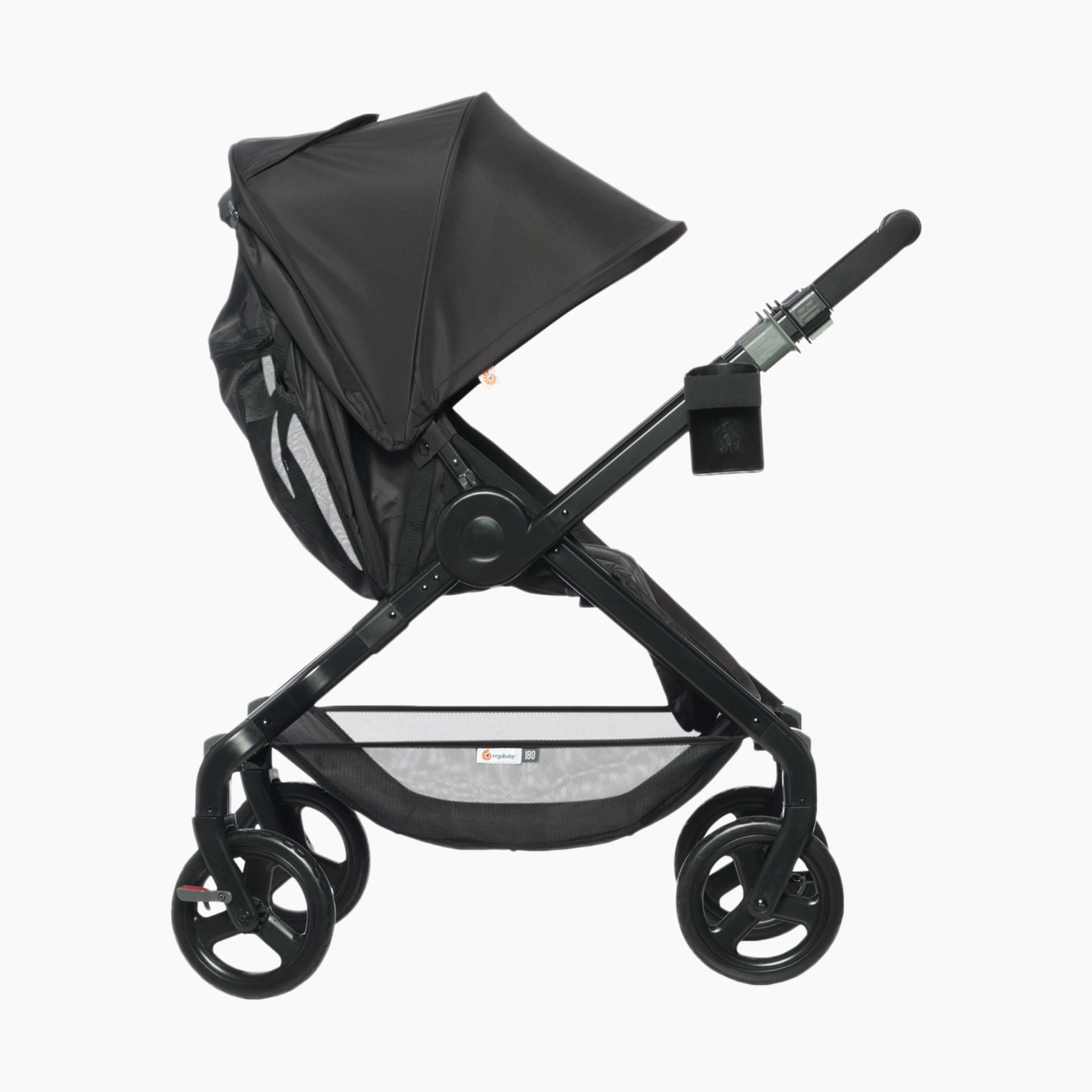 9e229882d086 Ergobaby 180 Reversible Stroller - Babylist Store