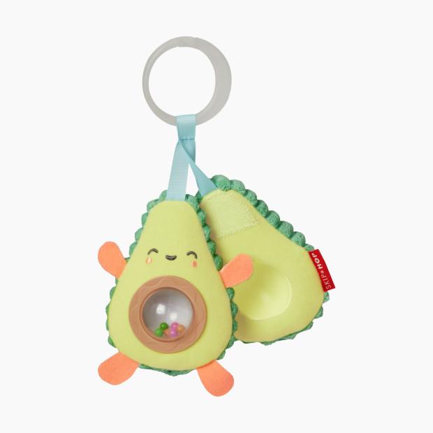 Пропустить Хоп Farmstand Авокадо Коляска Игрушка : $7.99