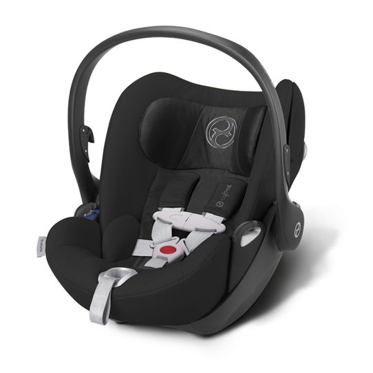 Cybex Cloud Q Car Seat - $399.99 - $499.99
