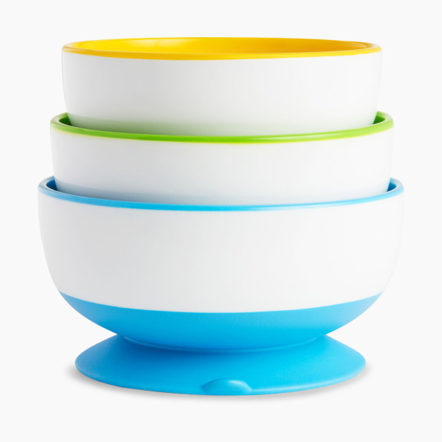Best Bowls and Plates for Babies of 2019