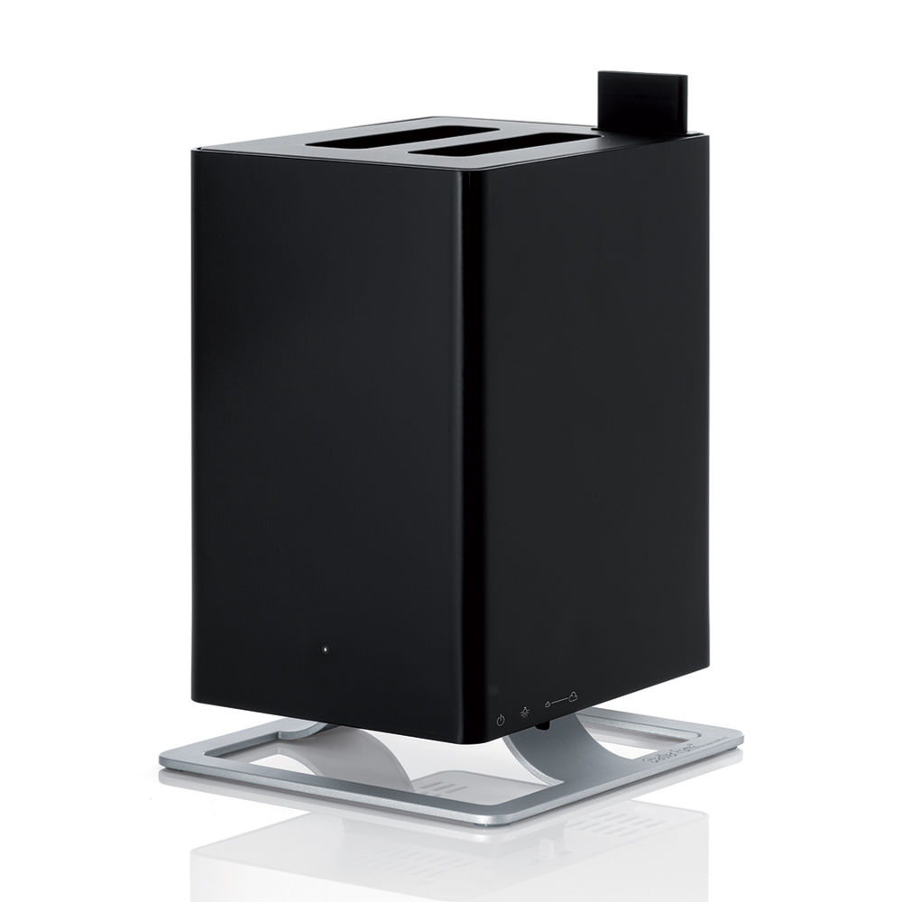 Stadler Form Anton Ultrasonic Humidifier - $140.00