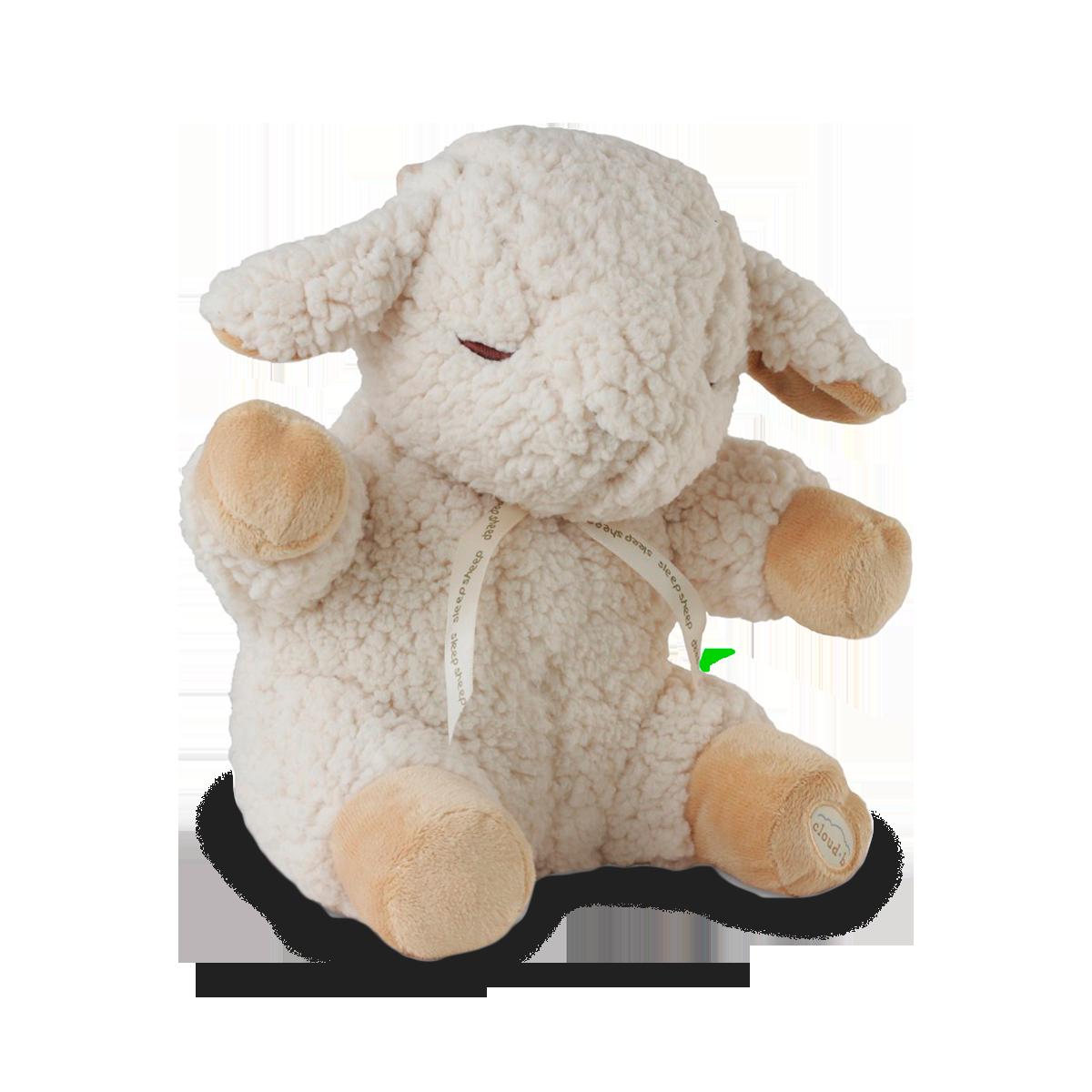 Cloud B Sleep Sheep - 29,99 €