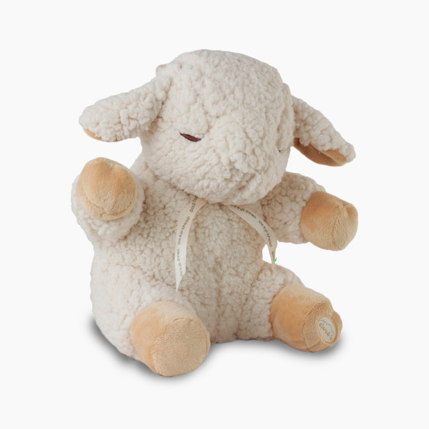 Cloud B Sleep Sheep - $29.95