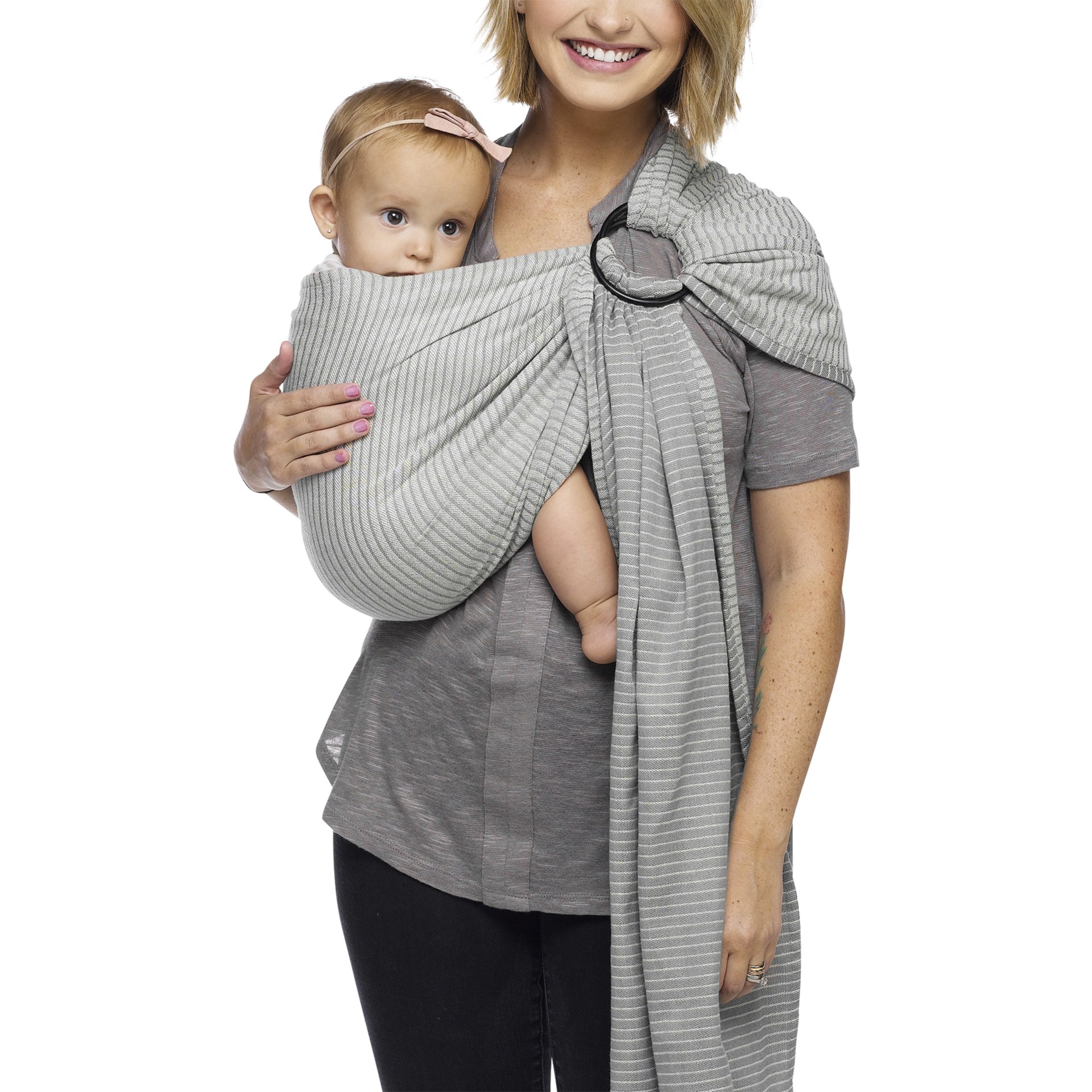 Mother & Kids Reasonable Baby Sling Breathable Comfortable Wrap Infant Carrier Cotton Kid Baby Infant Carrier Soft Ring Swing Slings Baby Sling Product Discounts Sale