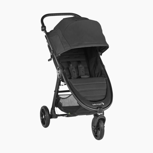 dec981b87da8 10 Best Strollers of 2019