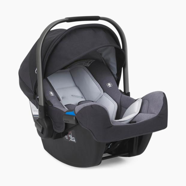 Best Infant Car Seats Of 2017