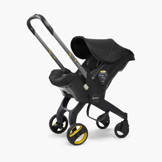 best baby accessories list