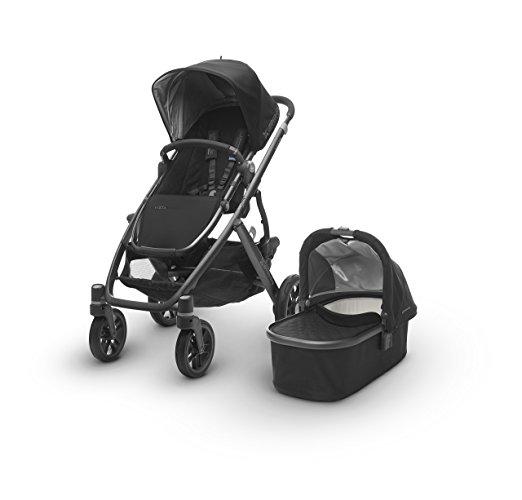 UPPAbaby Vista Stroller - Jake - $929.99
