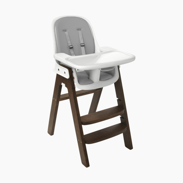Oxo Tot Sprout High Chair Babylist Store