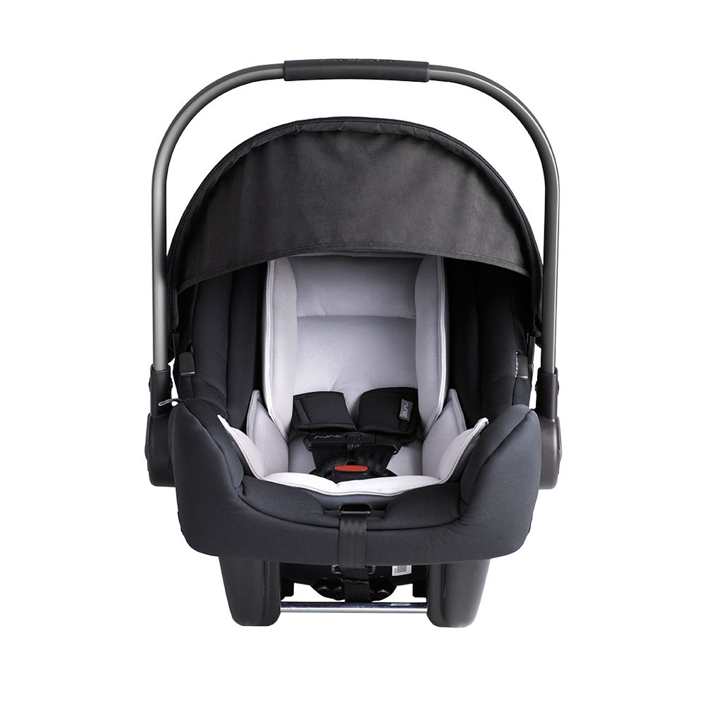 Nuna Pipa Infant Car Seat and Base - $299.99