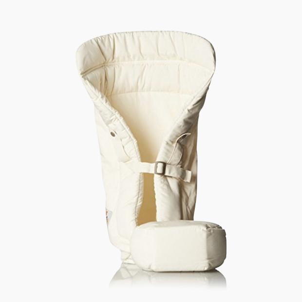 13413b1aaad Ergobaby Easy Snug Organic Infant Insert - Babylist Store