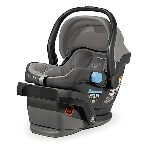 UPPAbaby MESA Infant Car Seat - $299.99