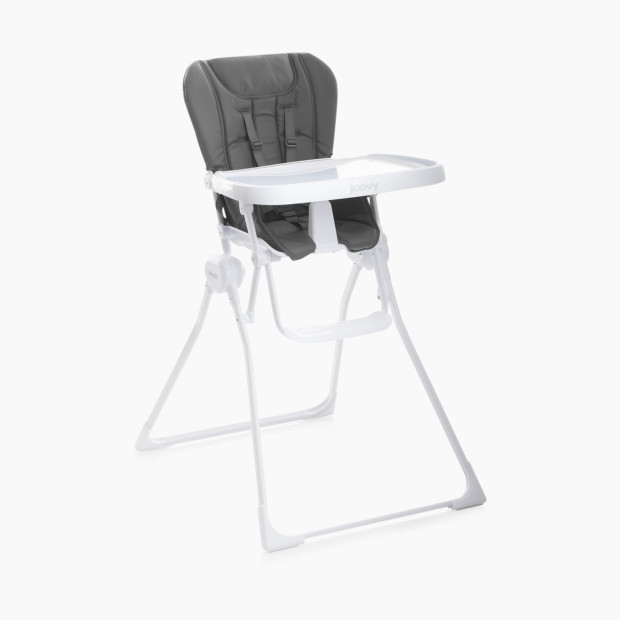 Joovy Nook High Chair Babylist, What Is The Best High Chair