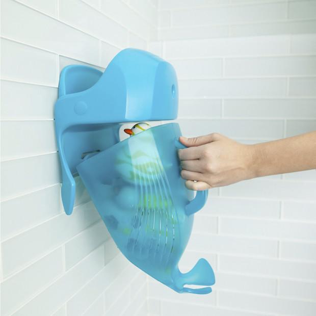 Babylist store for Bathroom e pod mara