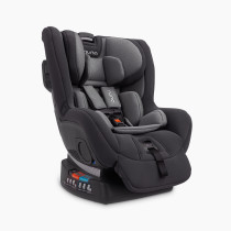 NunaRAVA Convertible Car Seat