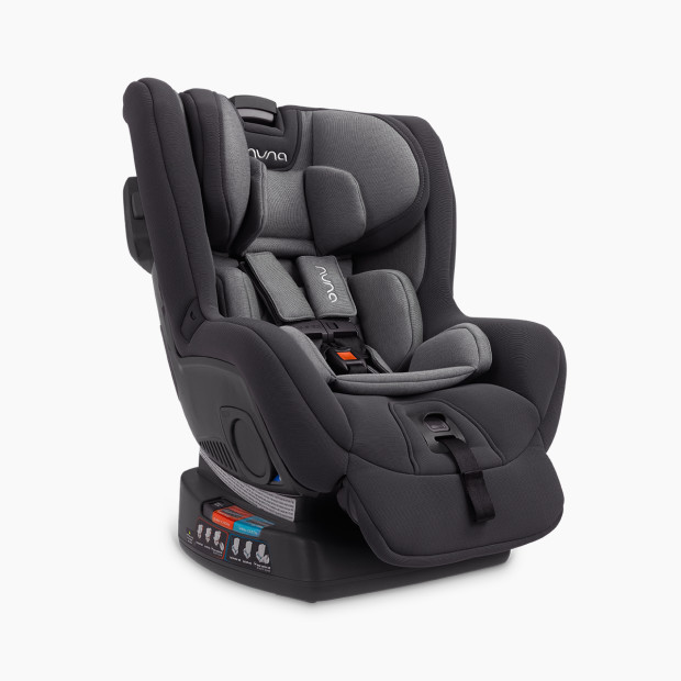Best Convertible Car Seat Ease Of Use