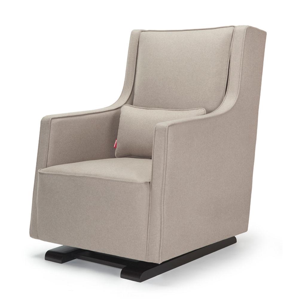 Monte Design Theo Glider - $995.00