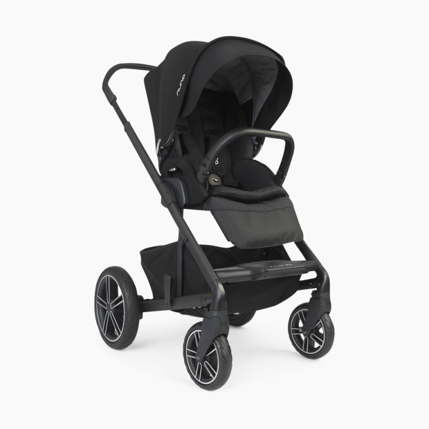 Free Baby Stroller And Car Seats