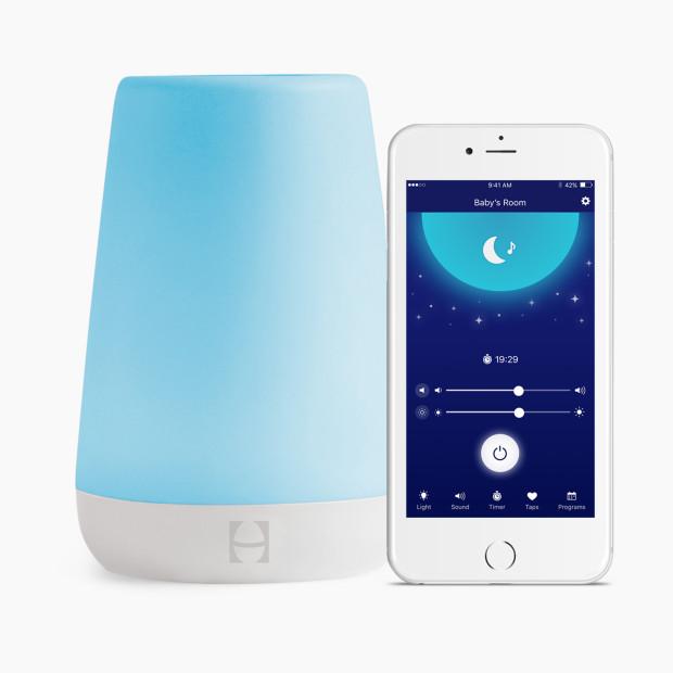 Hatch Baby Rest Night Light and Sound Machine - $59.99