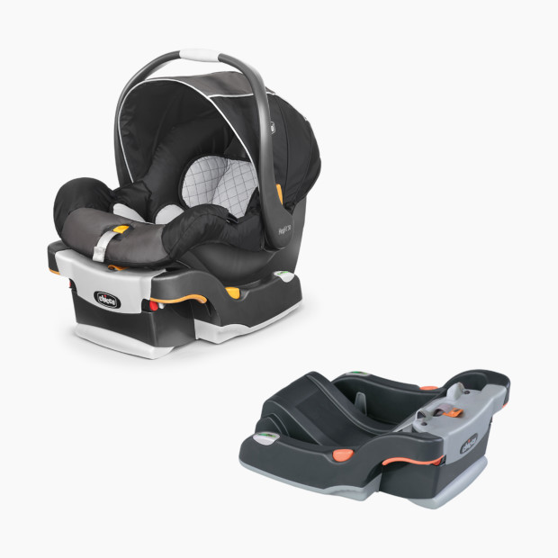 Chicco Keyfit 30 Infant Car Seat, Baby Jogger City Mini Car Seat Adapter Chicco Keyfit 30